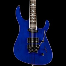 Caparison Guitars TAT Special 7 String Electric Guitar