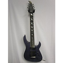 Caparison Guitars TAT Special FM-7 Solid Body Electric Guitar