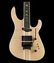 Caparison Guitars TAT Special FM Electric Guitar