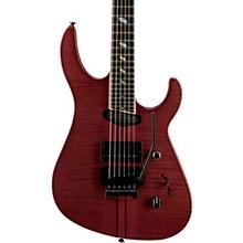 Caparison Guitars TAT Special FM Electric Guitar
