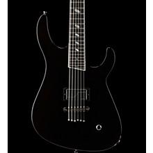"Caparison Guitars TAT Special FX ""Metal Machine"" Electric Guitar"