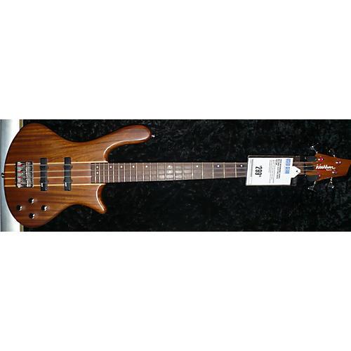 Washburn TAURIS Electric Bass Guitar