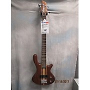 Washburn TAURUS ABT Electric Bass Guitar