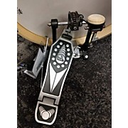 Taye Drums TAYE Single Bass Drum Pedal