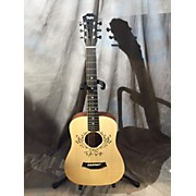 Taylor TAYLOR SWIFT Acoustic Guitar