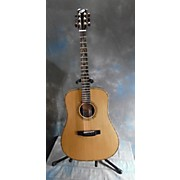 Bedell TB-28-GS Acoustic Guitar