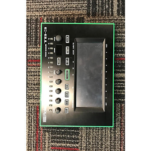 Roland TB-3 Production Controller-thumbnail