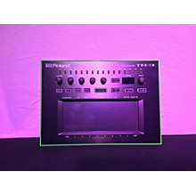 Roland TB-3 Production Controller