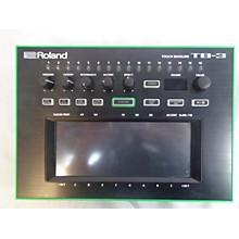 Roland TB 3 Synthesizer