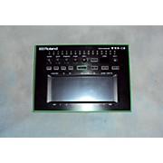Roland TB-3 Touch Baseline Sound Module