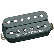 Seymour Duncan TB-5 Custom Trembucker Pickup