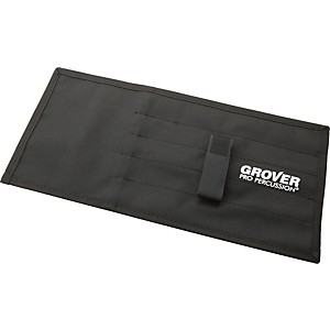 Grover Pro TB-CSE Triangle Beater Case by Grover Pro