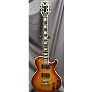 Dean TB DLX Solid Body Electric Guitar