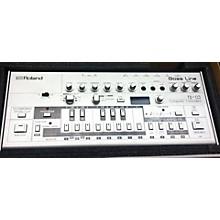 Roland TB03 Sound Module