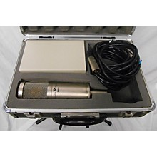 Studio Projects TB1 TUBE MIC Tube Microphone
