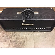 Ibanez TB100HDG 100W Solid State Guitar Amp Head