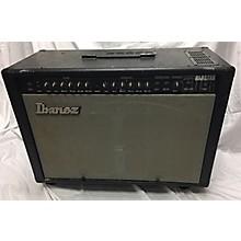 Ibanez TB100R 100W Guitar Combo Amp