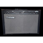 Ibanez TB100R Guitar Combo Amp