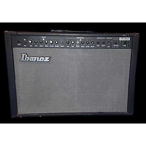 Ibanez TB100R Guitar Combo Amp-thumbnail