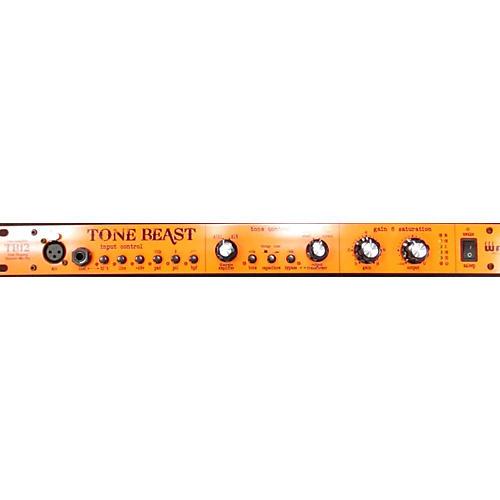Warm Audio TB12 Microphone Preamp