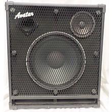 Avatar TB153 Bass Cabinet