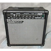 Ibanez TB15R Guitar Combo Amp