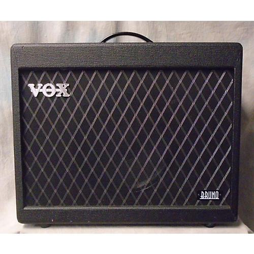 Vox TB18C1 Acoustic Guitar Combo Amp