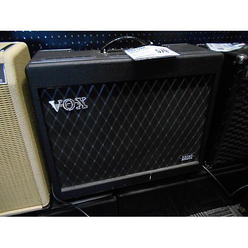 Vox TB18C1 Tube Guitar Combo Amp