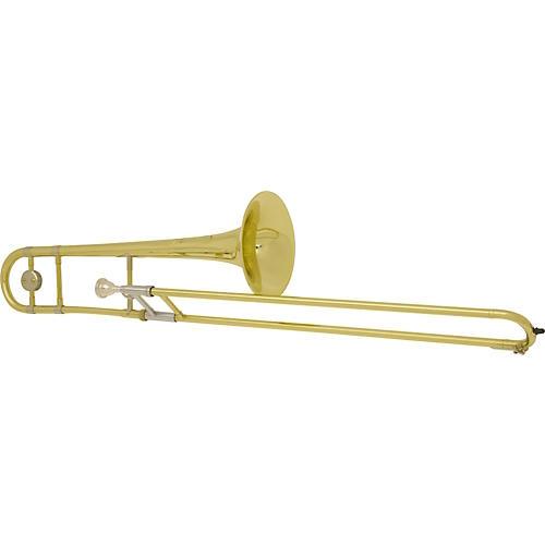 Bach TB200 Series F Attachment Trombone