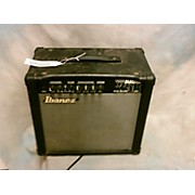 Ibanez TB25R Guitar Combo Amp