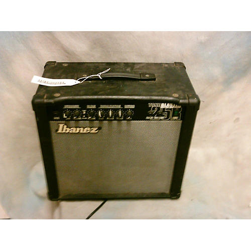 Ibanez TB25R Guitar Combo Amp