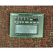 Roland TB3 Sound Module