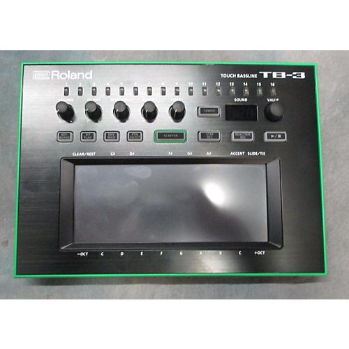Roland TB3 Synthesizer-thumbnail