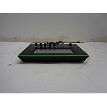 Roland TB3 Synthesizer