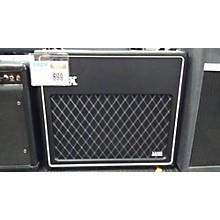 Vox TB35C1 Guitar Power Amp