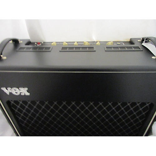 Vox TB35C2 Tube Guitar Combo Amp