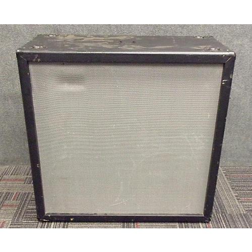 Ibanez TB412S Guitar Cabinet-thumbnail