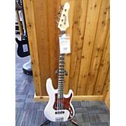 Mitchell TB500 Electric Bass Guitar
