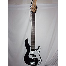 Mitchell TB505 Electric Bass Guitar