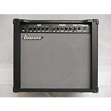 Ibanez TB50R Tone Blaster 1x12 50W Guitar Combo Amp