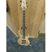 Ocean TB70-OPN Electric Bass Guitar