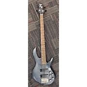 Ocean TB74 Electric Bass Guitar