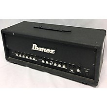 Ibanez TBX150H Solid State Guitar Amp Head