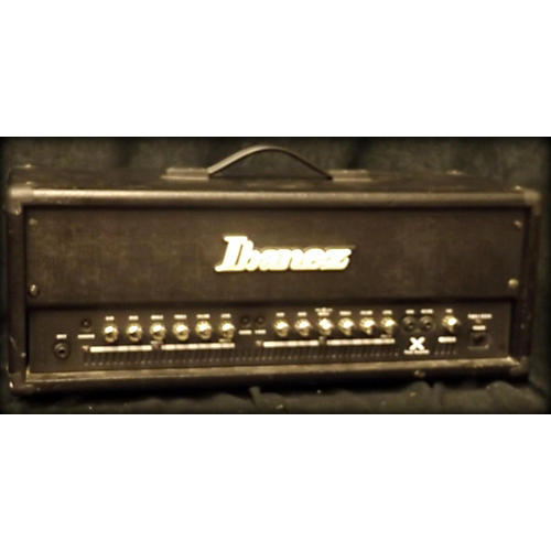 Ibanez TBX150H Tone Blaster Solid State Guitar Amp Head