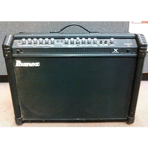 Ibanez TBX150R Tone Blaster 150W 2X12 Guitar Combo Amp