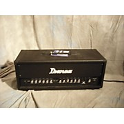 Ibanez TBX150R Tone Blaster 150W 2x12 Guitar Combo Amp