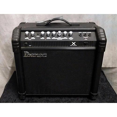 Ibanez TBX30R Guitar Combo Amp-thumbnail