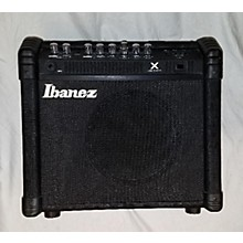 Ibanez TBX30R Guitar Combo Amp