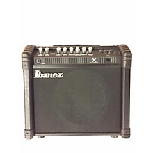 Ibanez TBX30R X TONE BLASTER Guitar Combo Amp