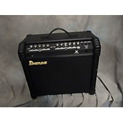 Ibanez TBX65R Guitar Combo Amp